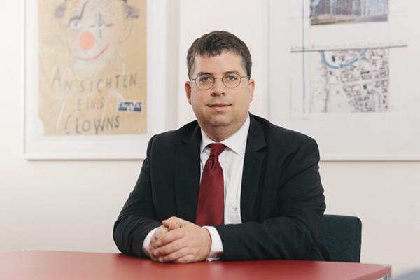 Rechtsanwalt Axel Pabst Fachanwalt für Bank- und Kapitalmarktrecht, Kanzlei Pabst